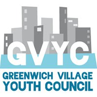 Greenwich Village Youth Council