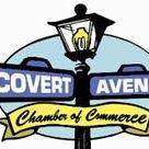 Covert Avenue Chamber Of Commerce