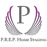 PREP Home Staging