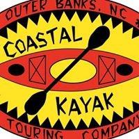 Coastal Kayak Touring Company