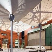 Seán Harrington Architects