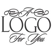 A Logo For You