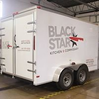 Black Star Kitchens & Commissary
