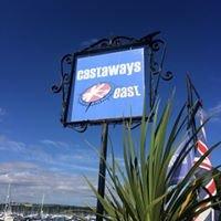 Castaways East