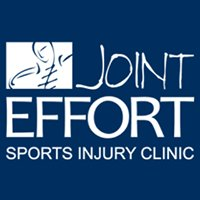 Joint Effort Sports Injury Clinic