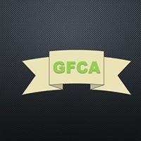 Grays Ferry Civic Association