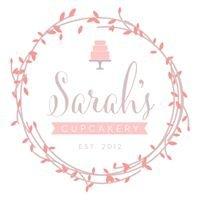 Sarah's Cupcakery