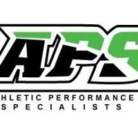 Athletic Performance Specialists