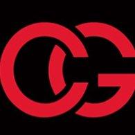 Cosmetic Group, USA