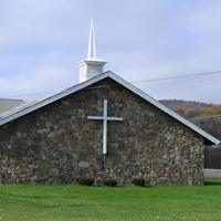 Bentley Creek Wesleyan Church