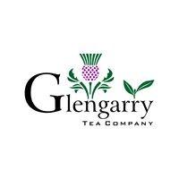 Glengarry Tea Company