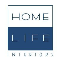 HomeLife Interiors