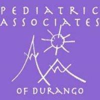 Pediatric Associates of Durango
