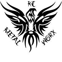 KC Metal Worx