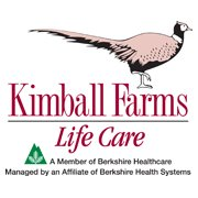 Kimball Farms Life Care & PineHill Assisted Living