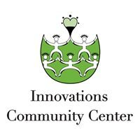 Innovations Community Center
