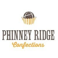Phinney Ridge Confections