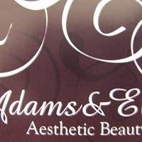 Adams & Eve Aesthetic Beauty, Cheshire