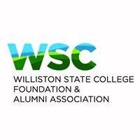 WSC Foundation & Alumni Association