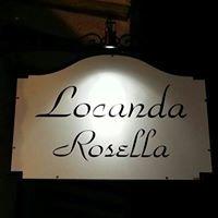 Locanda Rosella