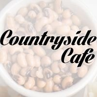 Countryside Cafe