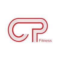 CP Fitness - Every Woman's Gym