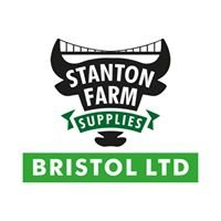 Stanton farm supplies bristol ltd