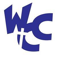 Weirton Christian Center