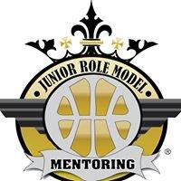 JRM Mentoring