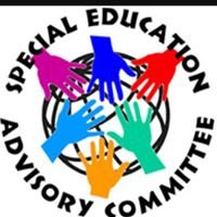 Marysville Special Education parent advisory council