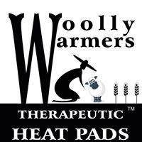 Woolly Warmers