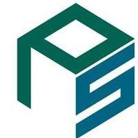 Progressive Supplies Ltd