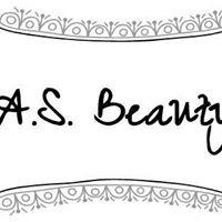A.S. Beauty