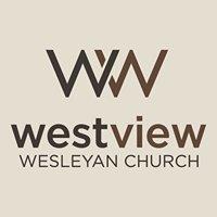 Westview Wesleyan Church