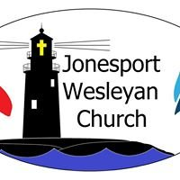 Jonesport Wesleyan Church