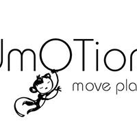 Kidmotion - Children's Therapies and Wellbeing