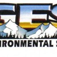 Good Environmental Services, Inc