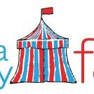Ottawa County Fair