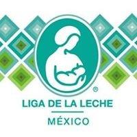 La Liga de La Leche Mx, Puebla, Puebla, Grupo Gotitas de Amor