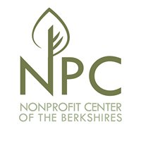 Nonprofit Center of the Berkshires