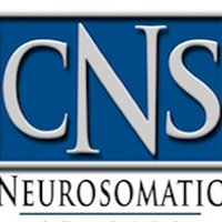 The Center for Neurosomatic Studies (CNS)