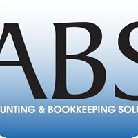 ABS-Accounting & Bookkeeping Solutions