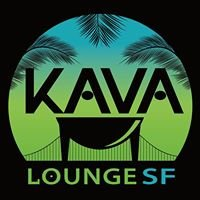 Kava Lounge SF