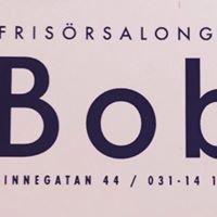 Salong Bob