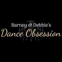 Dance Obsession Ballroom Studio