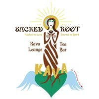 Sacred Root Kava Lounge & Tea Bar