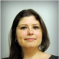 Chiropractor Escondido,CA   Dr.Rosanna Perez DC