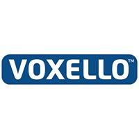 Voxello
