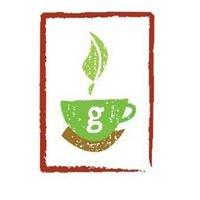 Greenhouse Cafe-Reno, NV