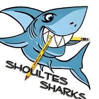 Shoultes Elementary PTSA  7.4.25